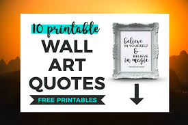 stand principle quote wall decal. 10 Printable Quotes That Inspire Stand Principle Quote Wall Decal