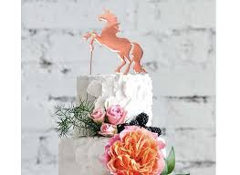 Sweet Pea Parties Cake Toppers Decorative
