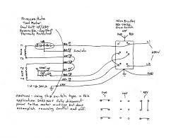 wiring a 9 lead motor to drum switch amazing diagram releaseganji net furnas drum switch wiring diagram wiring a 9 lead motor to drum switch amazing diagram