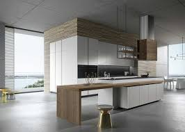Esterni Casa Dei Designer : Images about snaidero on in italia dubai and