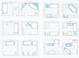 bathroom floor plans small bathroom design plans cool bathroom design plan best small bathroom floor plans