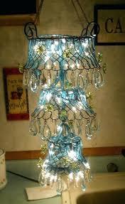 living elegant outdoor gazebo chandelier lighting 16 fixtures for gazebos best of the ideas on outdoor