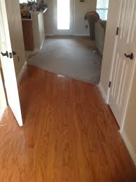 Small Picture Decorating Elegant Floor And Decor Plano For Home Decoration