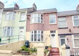 thumbnail 3 bed terraced house to in ganges road s plymouth
