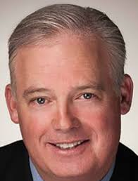 Tribune Endorsed Marty McLaughlin - McHenry County Blog