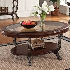 Coffee Table Fabulous End Table Sets Round Coffee Table With