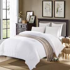 China Two Color Quilts, China Two Color Quilts Shopping Guide at ... & Get Quotations · Inside and outside the cotton quilts cotton mattress is a  mattress cotton is cotton core winter Adamdwight.com