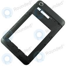 Lenovo IdeaTab A3000 Middle cover black