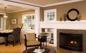 ... Vintage Paint Colors For Furniture Small Decoration On Home Gallery Design  Ideas Living ...