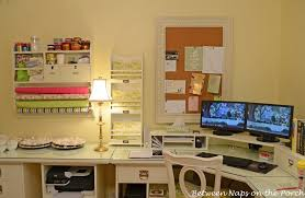 organizing home office ideas. Full Size Of Office Desk Organization Organize Paperwork Best Way To Supplies Organizing Home Ideas G