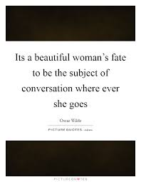 She Is Beautiful Quotes And Sayings Best of She Is Beautiful Quotes Sayings She Is Beautiful Picture Quotes