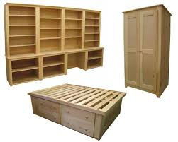 Furniture made from wood Teak Wood Bostonwood Eastern White Pine Furniture Eastern White Pine Bostonwood Sustainable Wood Furniture Made Of Eastern White Pine