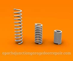 Garage Door Repair Apache Junction Az - Fluidelectric