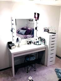 makeup vanity shelf floating shelf vanity floating shelf vanity floating makeup vanity best makeup shelves floating