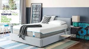tempur pedic bed frame. Tempurpedic Bed Frames Inspiring Frame Your Residence Inspiration Tempur Pedic W