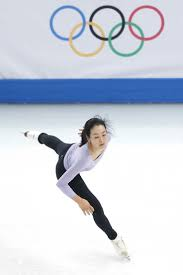 82 best Figure Skating images on Pinterest | Figure skating, Ice ...