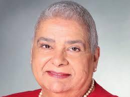 Women of Excellence: Bertha Garcia | London Free Press
