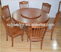 dining furniture centre. full size of home design:exquisite rotating dining table round with centre by design large furniture s