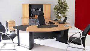 modern home office desks. Stylish Modern Home Office Furniture Desks D