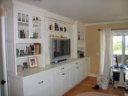 Bedroom Wall Unit 28 Wall Units For Bedroom Best 25 Bedroom Wall Units Ideas With 5383 by guidejewelry.us