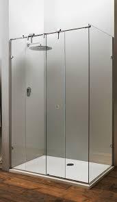shower enclosures to replace a bath. Unique Bath Mistley Memphis 10mm Glass Frameless Sliding Shower Enclosure In Place Of A  Bath Throughout Shower Enclosures To Replace A Bath O
