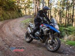 2018 bmw r1200gs adventure rallye. fine r1200gs 2017 bmw r 1200 gs rallye x for 2018 bmw r1200gs adventure rallye