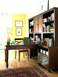 home office renovation ideas. Office Remodel Ideas Home Painting Idea Blue Paint Colors For . Renovation
