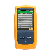 Fluke Tester Comparison Chart Copper Cable Testers Selection Guide Fluke Networks