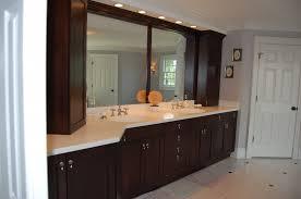 Bathroom Remodeling Richmond Collection Unique Design