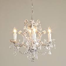 full size of living extraordinary bedroom crystal chandeliers 5 crystal chandeliers for bedroom