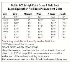 Printable Height Chart Pdf Printable Height Chart Inches To Feet Futurenuns Info