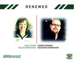 "Search Results for ""tag:darren-parsons"" – Everett Silvertips"