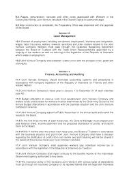 Construction Joint Check Agreement Form Template 9 Templates