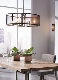 image lighting ideas dining room. Dining Room Lighting Ideas 3 Image Dining
