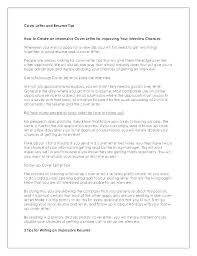 Bistrun Police Officer Cover Letter Examples How To Make A Cover