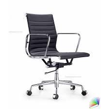 eames office chair replica. Office Chair EA 117 Charles E Eames Replica