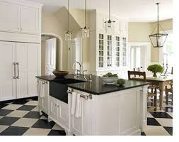 Kitchen remodeling costs calculator secrets finally exposed