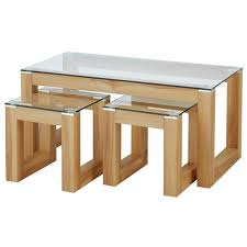 best of argos coffee tables awesome home design