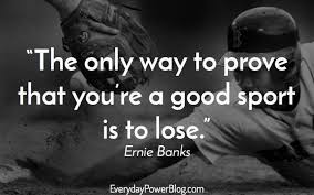 Sports Motivational Quotes 100 Best Sports Quotes For Athletes About Greatness Everyday Power 33
