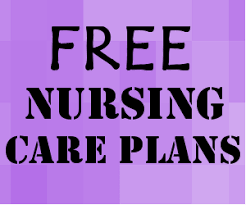 Free Care Plans