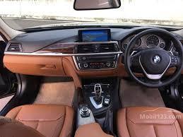 2018 bmw 335i. perfect 335i 2012 bmw 335i luxury sedan throughout 2018 bmw