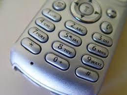 Free Motorola C333 detail Stock Photo ...