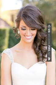 Shinion Hair Style 2014 36 best wedding hairstyles 2017 images hairstyles 8053 by wearticles.com
