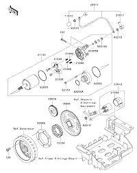 Honda valkyrie parts diagrams additionally 2003 saturn vue power windows not working wiring diagrams also impeller