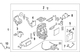 blower motor hatchback for nissan versa note blower motor hatchback 2014 2014 nissan versa note 272263an0a