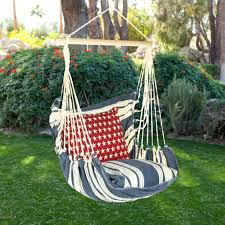 hammock swing chair south africa stand canada