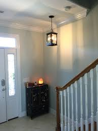 how to make hanging lamp with paper your own lampshade diffuser twenty8divine mason jar rustic pallet