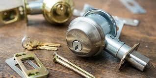the best door lock