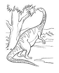 Coloring Free Dinosaur Pages Quilt Games For Teens Good Printables Goo