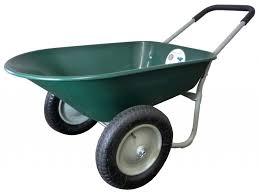 garden cart. Marathon Residential Yard Garden Cart A